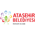 ataşehir-belediyesi